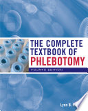 the-total-textbook-of-phlebotomy.jpg