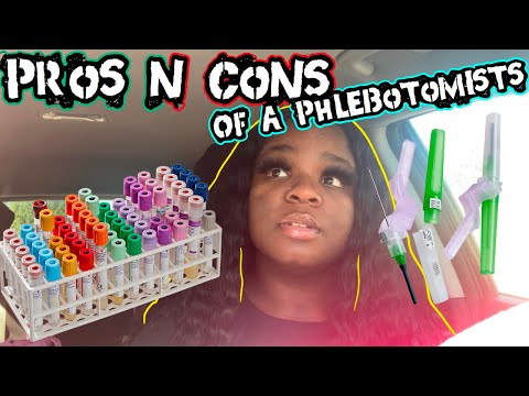 phlebotomy-techpros-and-cons.jpg