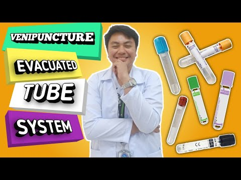 paano-maging-isang-medtechphlebotomy-venipuncture-using-evacuated-tube-system-approach-ets.jpg