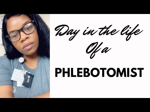 day-in-the-life-of-a-phlebotomist-2020.jpg