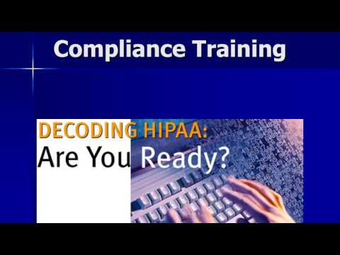 hipaa-a-basic-overview-related-to-phlebotomy.jpg