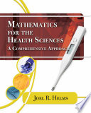mathematics-for-health-sciences-a-comprehensive-approach.jpg