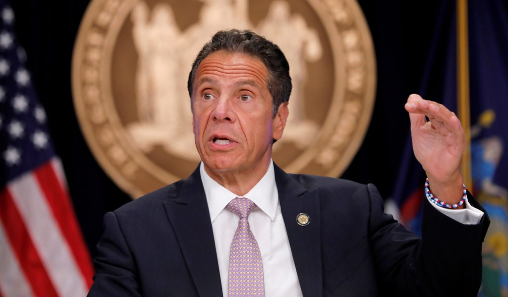cuomo-says-ny-hospitals-close-to-being-overwhelmed-as-coronavirus-cases-spike.jpg